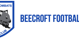Beecroft Football Club
