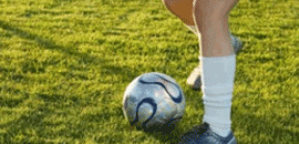 soccer-ball-kick